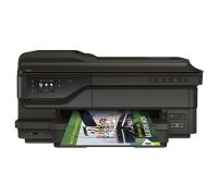 HP Officejet 7612 eAiO (g1x85a)