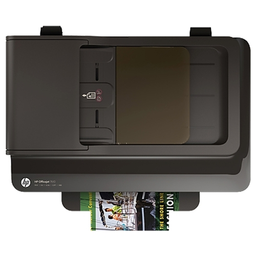 HP Officejet 7612 eAiO (g1x85a)
