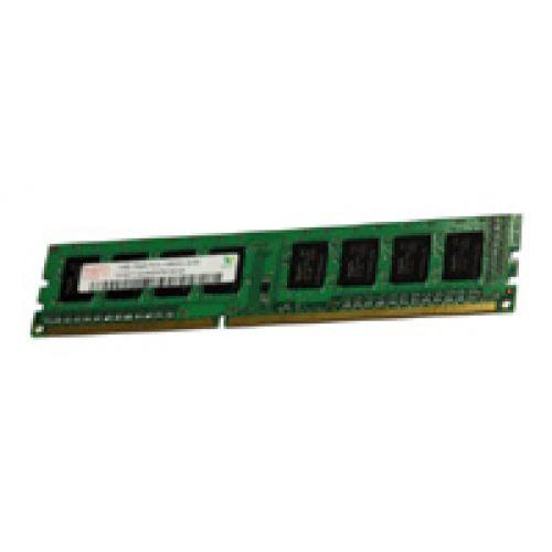 Оперативная память 2Gb 1333 Hynix DDR3