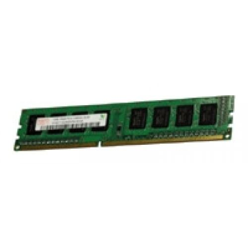 8Gb 1333 Hynix DDR3 DIMM