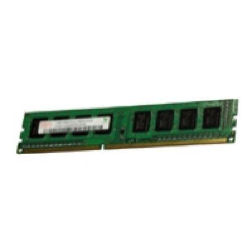 Оперативная память 2Gb 1600 Hynix DDR3