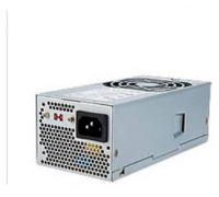 IN WIN IP-S200DF1-0 200W