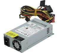 INWIN POWER MAN IP-S265AU7-2 265W