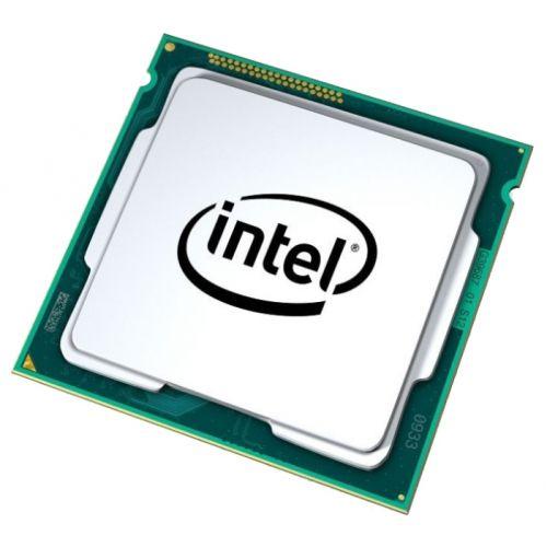 Intel Celeron G1820 Haswell (2700MHz, LGA1150, L3 2048Kb)