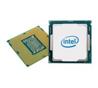 Intel Core i5-8600K Coffee Lake (3600MHz, LGA1151, L3 9216Kb)