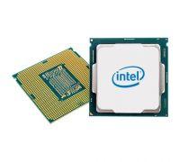 Intel Core i5-8600K Coffee Lake (3600MHz, LGA1151, L3 9216Kb)
