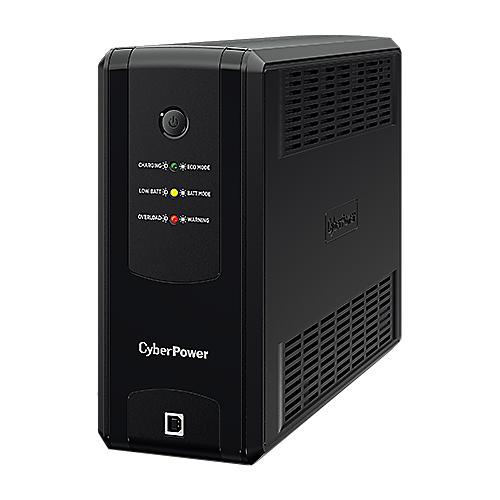 Интерактивный ИБП CyberPower UT1100EIG