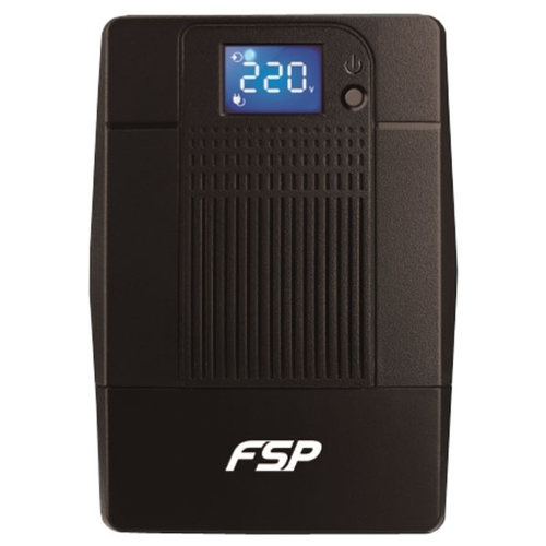 FSP Group DPV 2000 IEC (PPF12A1400)