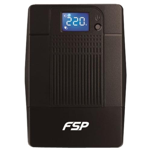 FSP DPV2000 IEC (PPF12A1400)