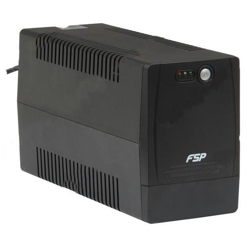 FSP FP1000 1000VA SMART T600W (PPF6000619)