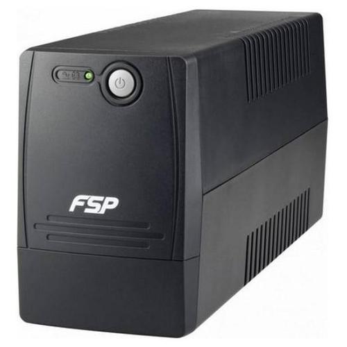 FSP FP-850 (PPF4801101)