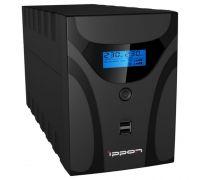 Ippon Smart Power Pro II 1200 Euro