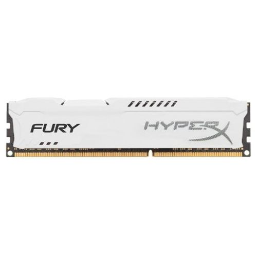 8Gb 1600 HyperX HX316C10FB/8