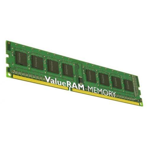 Оперативная память 8Gb 1333 Kingston KVR1333D3N9/8G