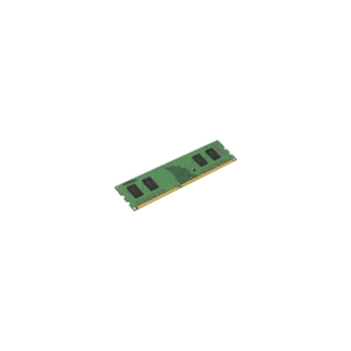 Оперативная память 2Gb 1333 Kingston KVR13N9S6/2