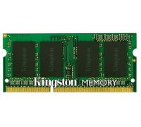 2Gb 1333 Kingston KVR13S9S6/2