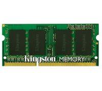 2Gb 1333 Kingston KVR13S9S6/2 oem