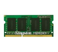 2Gb 1600 Kingston (KVR16LS11S6/2) 1.35V retail