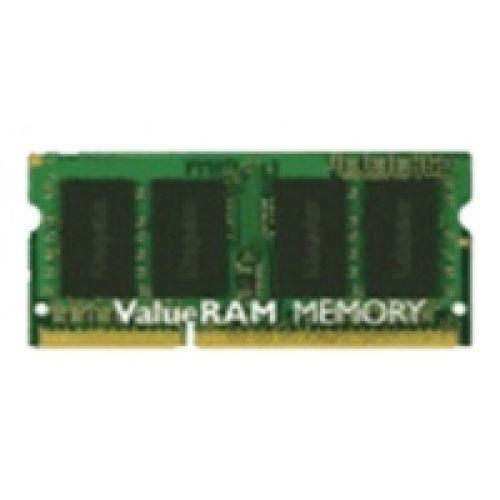Оперативная память 4Gb 1600 Kingston KVR16LS11/4