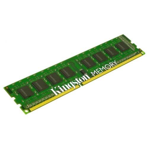 Оперативная память 4Gb 1600 Kingston KVR16N11S8/4 1.5V BULK