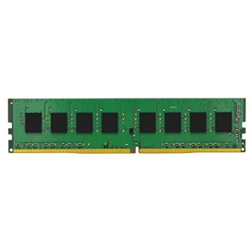 Оперативная память 16Gb 2400 Kingston KVR24N17D8/16