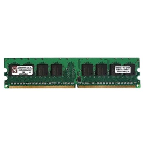 2Gb 800 Kingston KVR800D2N6/2G