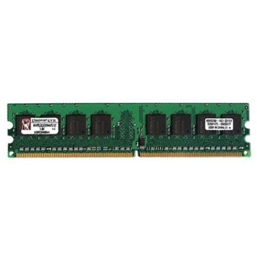 Оперативная память 2Gb 800 Kingston KVR800D2N6/2G