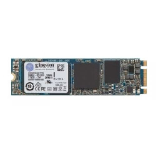 Жесткий диск 120Gb M.2 Kingston G2 (SM2280S3G2/120G)