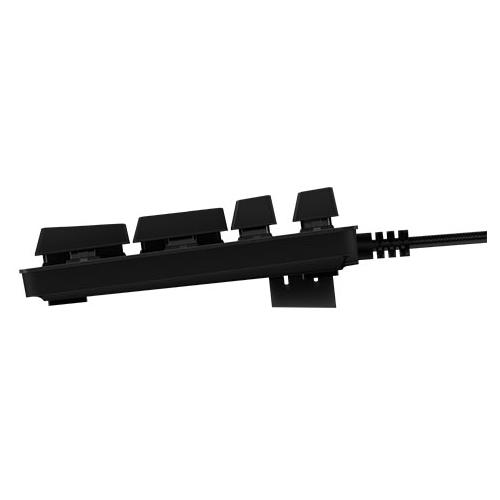 Logitech G G413 Black USB