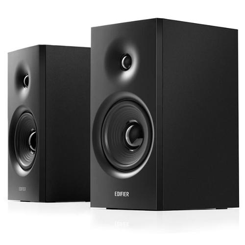 Edifier R1080BT Black