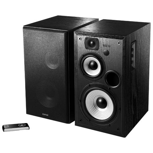 Edifier 2.0 R2700 Black