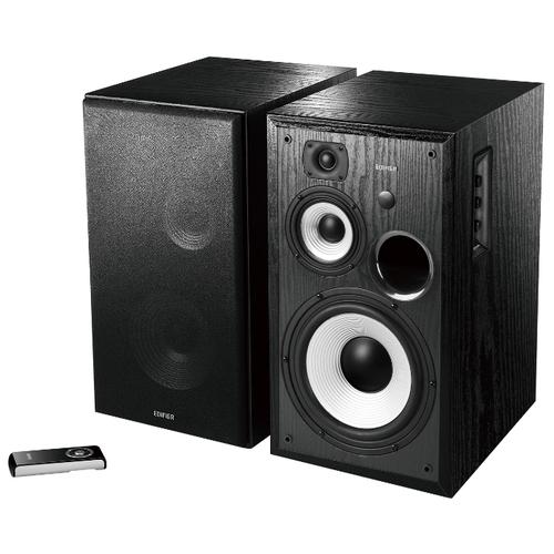 Edifier R2800 Black