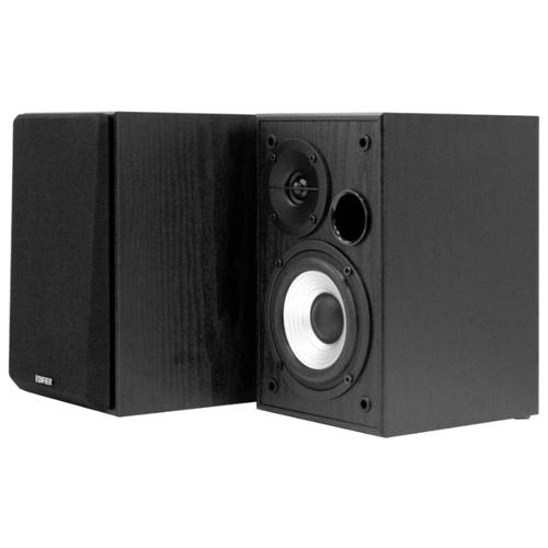 Edifier 2.0 R980T Black