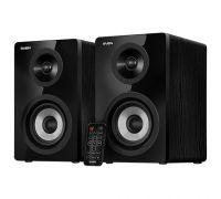 SVEN 2.0 SPS-750 Black