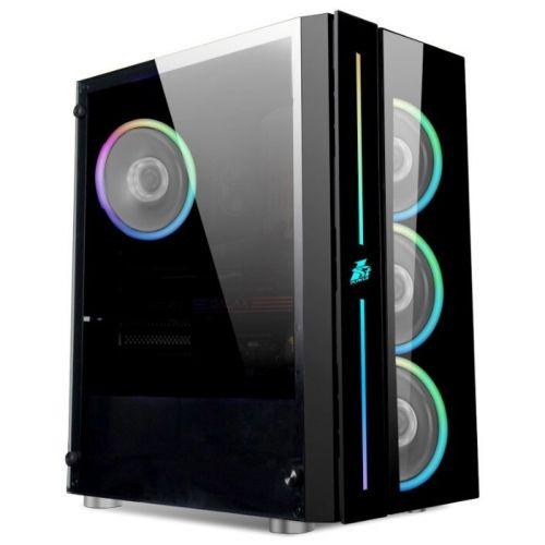 Компьютер ZhelezaNet PC-134541