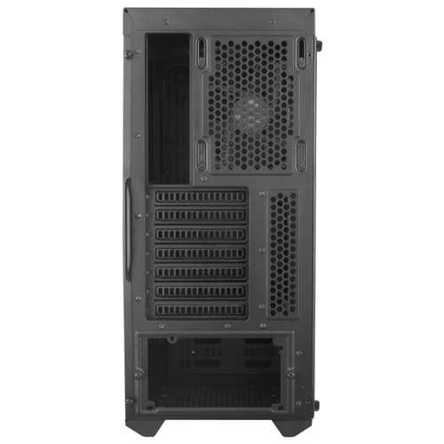 Cooler Master Masterbox MB600L (MCB-B600L-KA5N-S02) Black