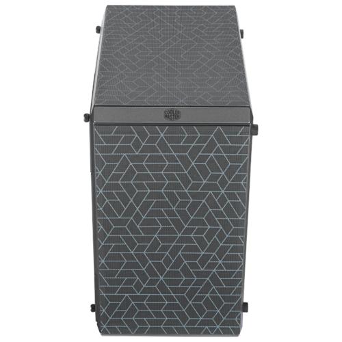 Cooler Master MasterBox Q500L (Q500L-KANN-S00)