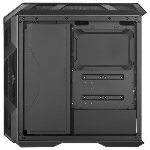 Cooler Master MasterCase H500M MCM-H500M-IHNN-S00