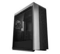 Deepcool CL500 Black