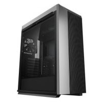 Deepcool CL500 Black