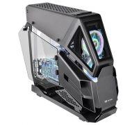 Компьютер ZhelezaNet Apache