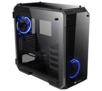 Thermaltake View 71 TG Black (CA-1I7-00F1WN-00)