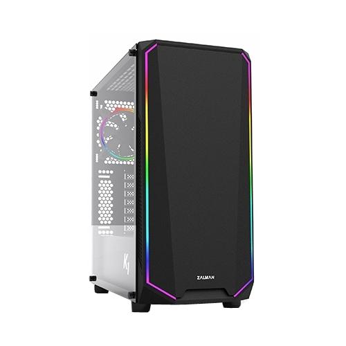 ZALMAN K1 RGB