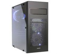 Компьютер ZhelezaNet PC-133934