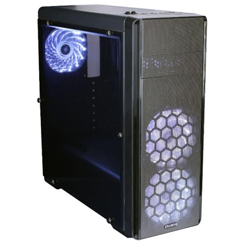 Компьютер ZhelezaNet PC-82188