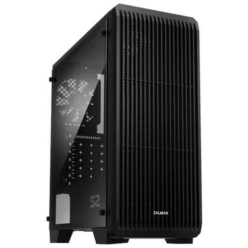 Компьютер ZhelezaNet PC-135526