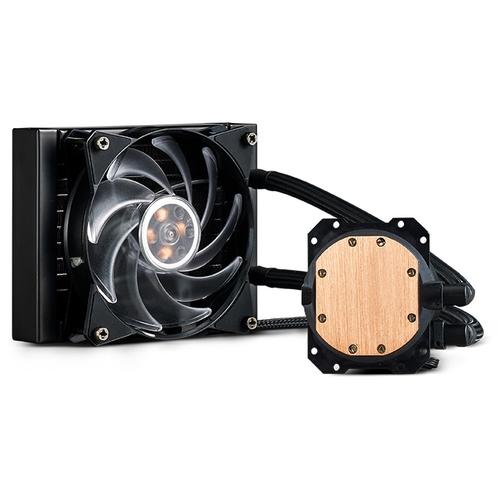 Cooler Master ML120L RGB MLW-D12M-A20PC-R1