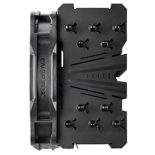 Enermax ETS-T50A-FSS T50 AXE Silent Edition