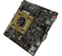 ASUS N3700T/C/SI OEM