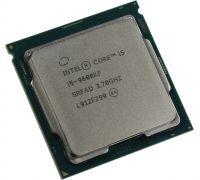 Intel Core i5-9600KF Coffee Lake (3700MHz, LGA1151 v2, L3 9216Kb)